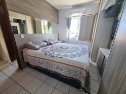 (ELI)TR65651. Apartamento em Messejana 62,83m², 3 quartos, 2 Vagas, Moveis projetados