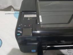 02 impressoras HP