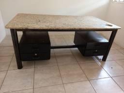 Vendo móveis para escritorio