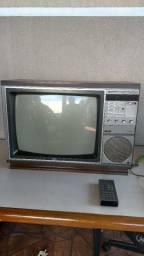 TV relíquia