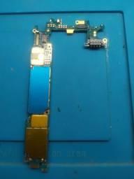 Placa LG G5