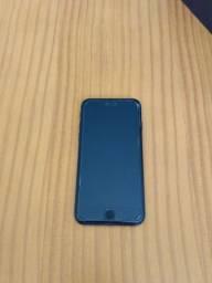 Iphone 7 32gb + fone de ouvido original