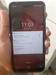 Asus ZenFone plus novo