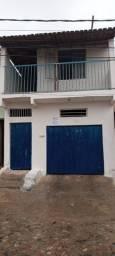 Alugo casa no bairro florença