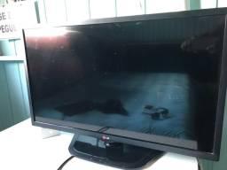 TV 32 polegadas LG