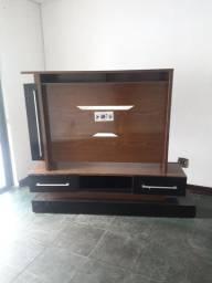Estante de sala TV 42 polegadas