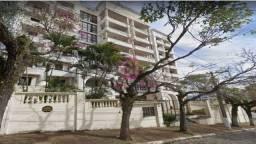 [Grupo Intervale]Apartamento de 258m² no Centro de Jacareí 4 Dorm. (3 Suites)