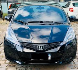 Honda Fit 2012/2013 automático