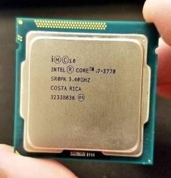 Processador i7 3770
