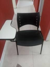 Últimas unidades - cadeiras lavável