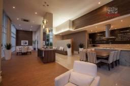Apartamento Para Alugar no Abraão