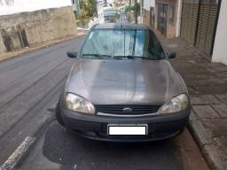 Ford Fiesta GL 2001