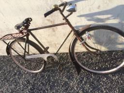 Vendo bicicleta aro 28