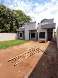 Casa Térrea Tijuca, 2 quartos sendo um suíte