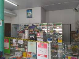 Drogaria c/ farmácia popular