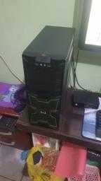 PC fx 8320