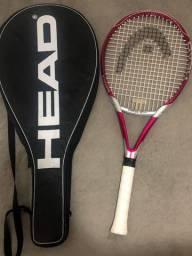 Raquete de tênis HEAD airflow 3