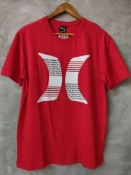 Camisetas Tam G