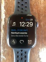Apple Watch Nike series Four