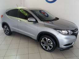 Honda HR-V 1.8 EXL
