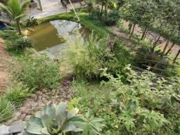 Lindo Sitio em Camboriú, para lazer e descanso!!!