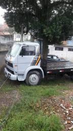 Caminhão vw12140