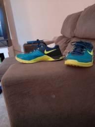 Nike originais tamanho 36  zap *