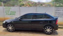 Astra 2011 com manual chave reserva nota fiscal