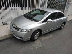 Civic 2009 LXS