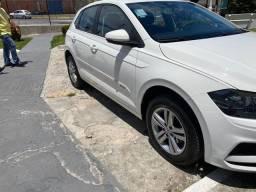 VW Polo MI 19/20 - R$ 52.000
