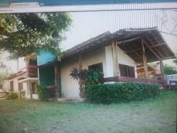 Casa Enseada dos Corais alugo (R$480,00 diária Novembro)