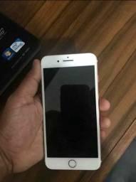 Apple iPhone 7 Plus Rose