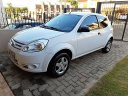 Ford Ka 2010 LAJEADO/RS