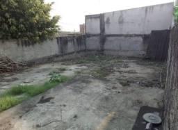 Terreno de esquina c/ RGI Campo Grande
