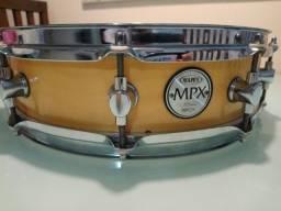 Caixa de bateria Mapex MPX 14x3,5 (piccolo) 10 afinações