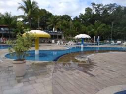 Casa de 04 quartos a venda em condomínio fechado, Caldas Novas Goiás
