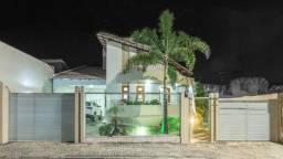 Vendo Casa 245 m2 Conceição Linhares