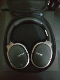 EDIFIER W830bt Wireless
