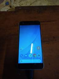 Xiaomi Mi A1 (valor negociável)
