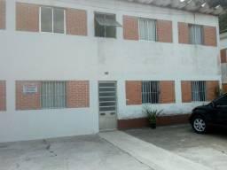 Apartamento 2 quartos são Sebastião