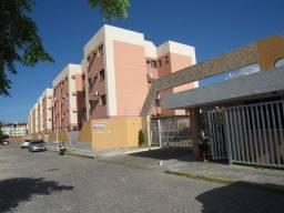 Apartamento a Venda no Condomínio Vivendas do Pacifico na Barra dos Coqueiros