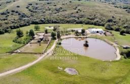 1500 hectares - Baixou Pra Vender!!