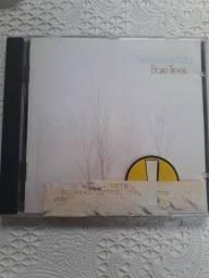 3 cds do fleetwood Mac originais