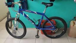 Bike GTS M1