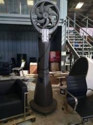 Ventilador Climatizador para Eventos