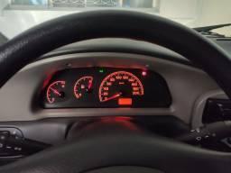 Palio Fire 2006 1.0 2P 8V