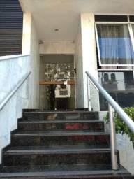 Apartamento térreo, 3 quartos com suíte no Vale do Ipê