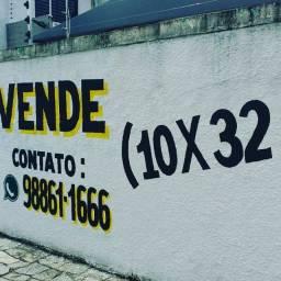 Ótima casa na Avenida Expedicionários terreno 10X32,50 ideal p/residência/comércio