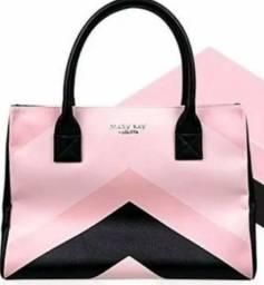 Bolsa By Lolita It Bag Mary Kay, Original