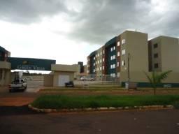 Apartamento a Venda Green Ville -Umuarama-Pr